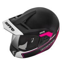 capacete-bieffe-3-sport-stato-preto-com-magenta-5c85fa8450c70.jpg