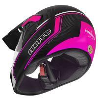 capacete-bieffe-3-sport-stato-preto-com-magenta-5c85fa8723c94.jpg