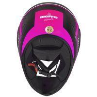 capacete-bieffe-3-sport-stato-preto-com-magenta-5c85fa89c89f8.jpg