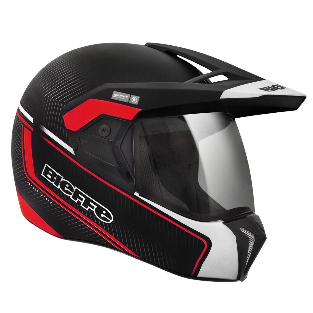 capacete-bieffe-3-sport-stato-preto-com-vermelho-5c85fa8cc1889.jpg