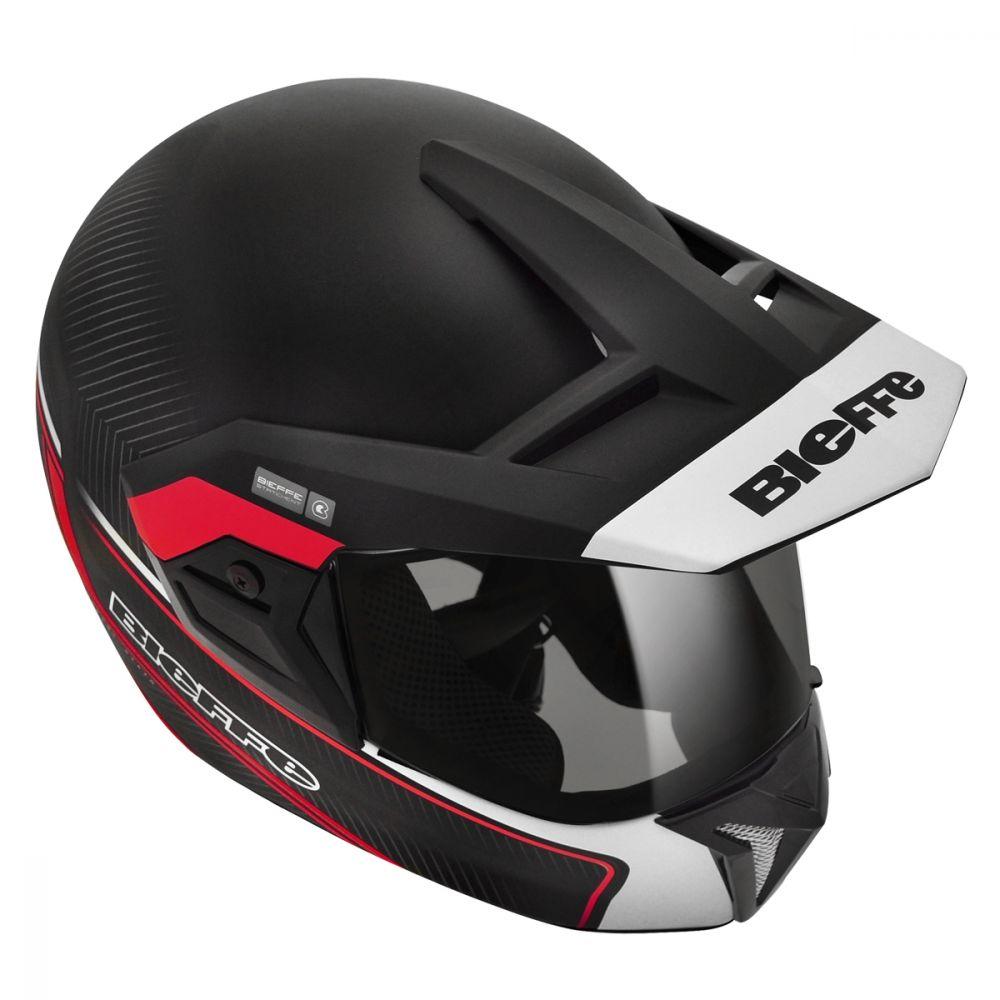 capacete-bieffe-3-sport-stato-preto-com-vermelho-5c85fa8e2ee2d.jpg