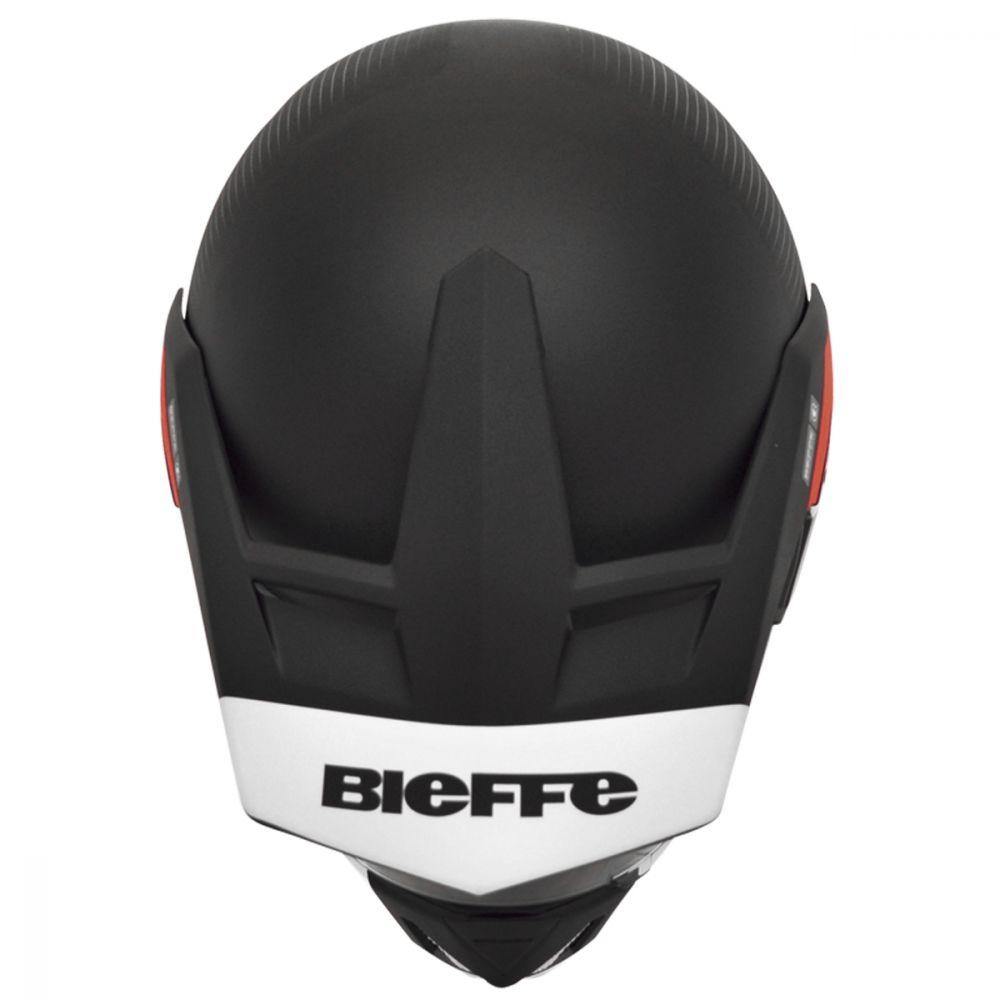 capacete-bieffe-3-sport-stato-preto-com-vermelho-5c85fa93c4607.jpg