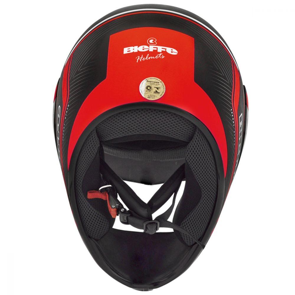 capacete-bieffe-3-sport-stato-preto-com-vermelho-5c85fa9532c9f.jpg