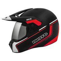capacete-bieffe-3-sport-stato-preto-com-vermelho-5c85fa8b58140.jpg