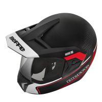 capacete-bieffe-3-sport-stato-preto-com-vermelho-5c85fa8f9f7da.jpg