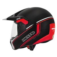 capacete-bieffe-3-sport-stato-preto-com-vermelho-5c85fa91214ab.jpg