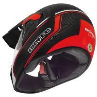 capacete-bieffe-3-sport-stato-preto-com-vermelho-5c85fa927f50c.jpg