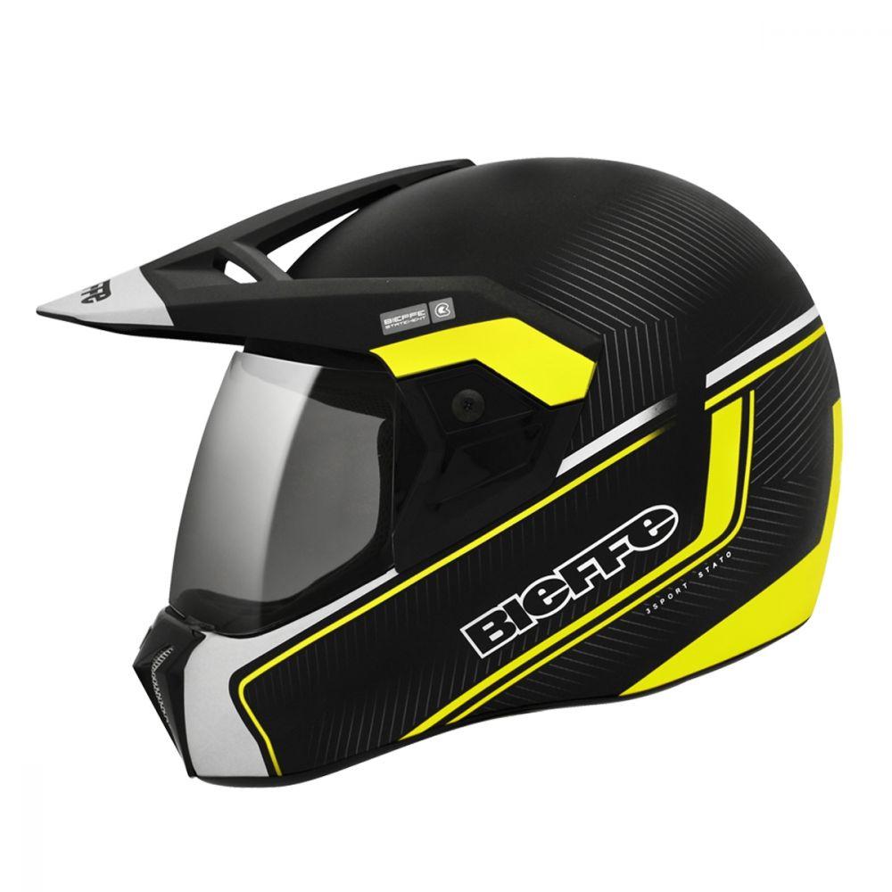 capacete-bieffe-3-sport-stato-preto-fosco-com-amarelo-5c85fa96b71cb.jpg