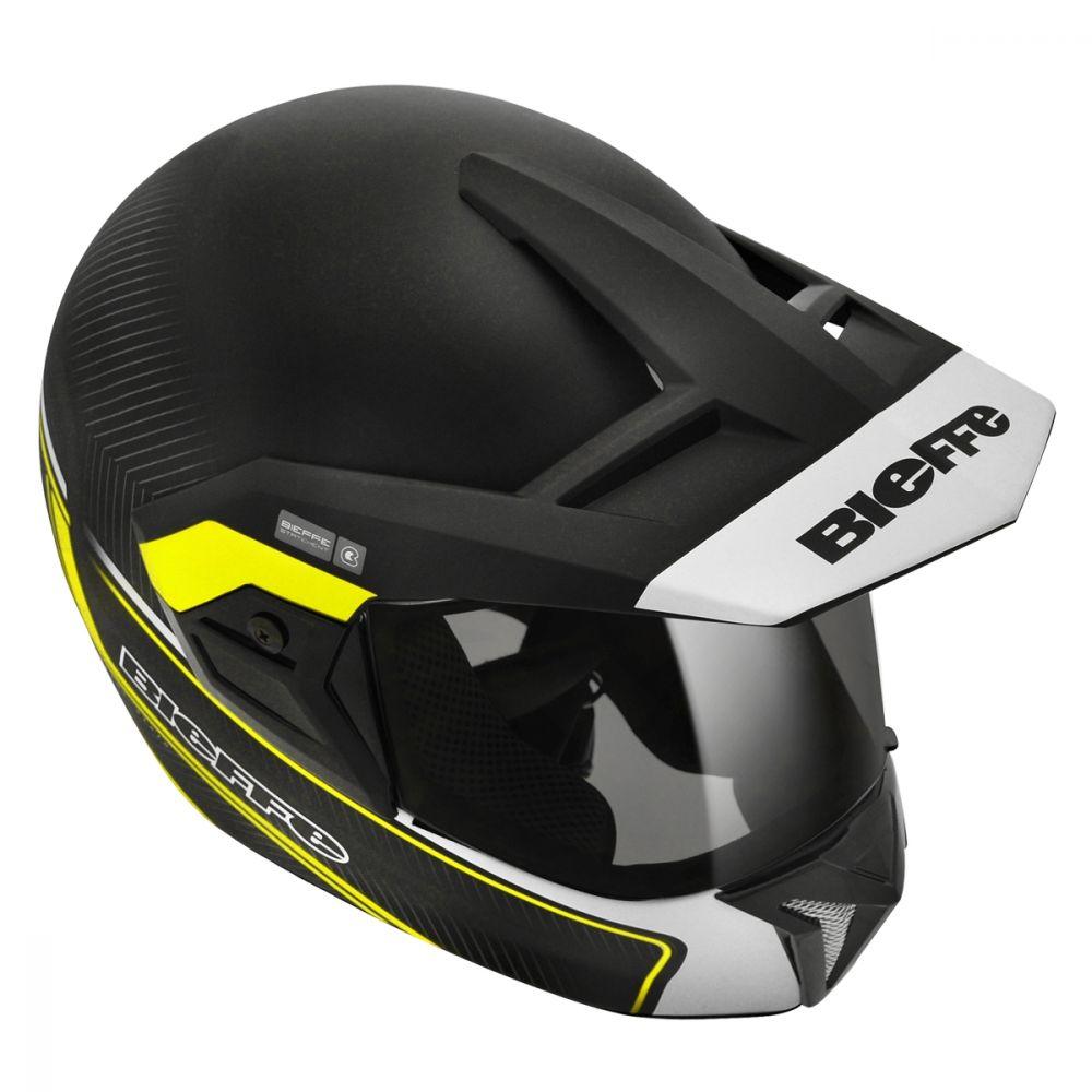 capacete-bieffe-3-sport-stato-preto-fosco-com-amarelo-5c85fa98262b5.jpg