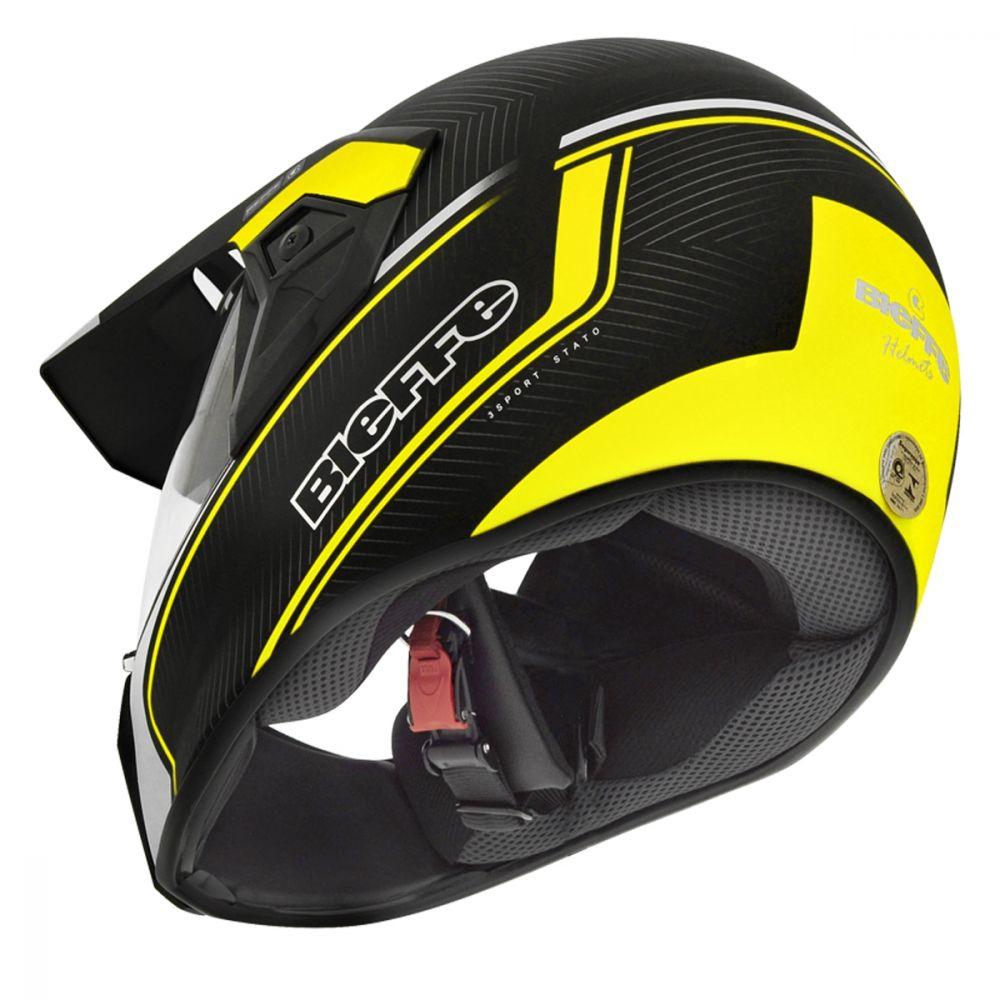 capacete-bieffe-3-sport-stato-preto-fosco-com-amarelo-5c85fa9c63cc0.jpg