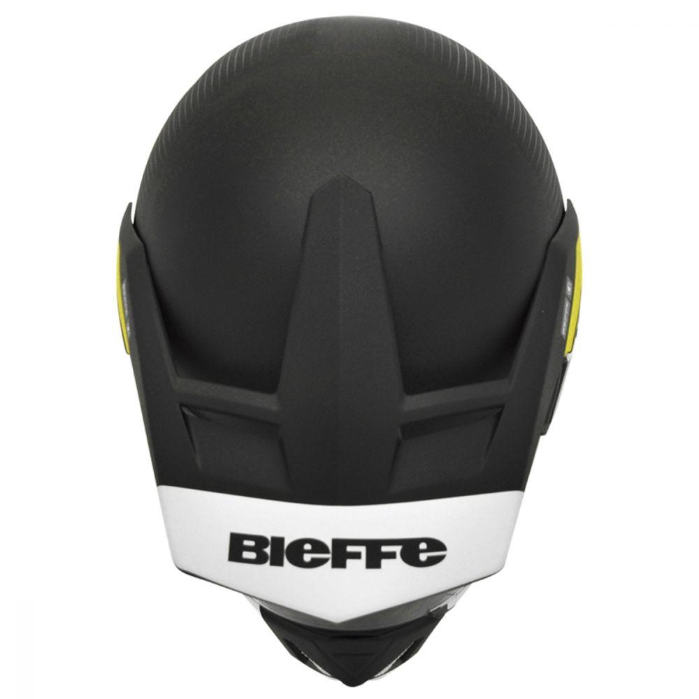 capacete-bieffe-3-sport-stato-preto-fosco-com-amarelo-5c85fa9da72e9.jpg