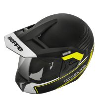 capacete-bieffe-3-sport-stato-preto-fosco-com-amarelo-5c85fa998ff5f.jpg