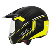 capacete-bieffe-3-sport-stato-preto-fosco-com-amarelo-5c85fa9b01e64.jpg