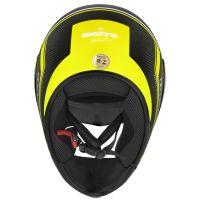 capacete-bieffe-3-sport-stato-preto-fosco-com-amarelo-5c85fa9ee54fa.jpg