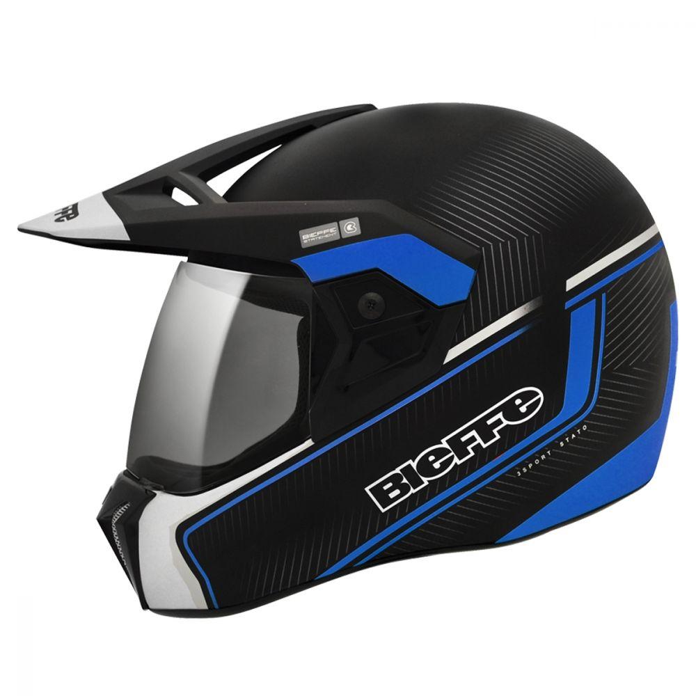capacete-bieffe-3-sport-stato-preto-fosco-com-azul-5c85faa07369b.jpg