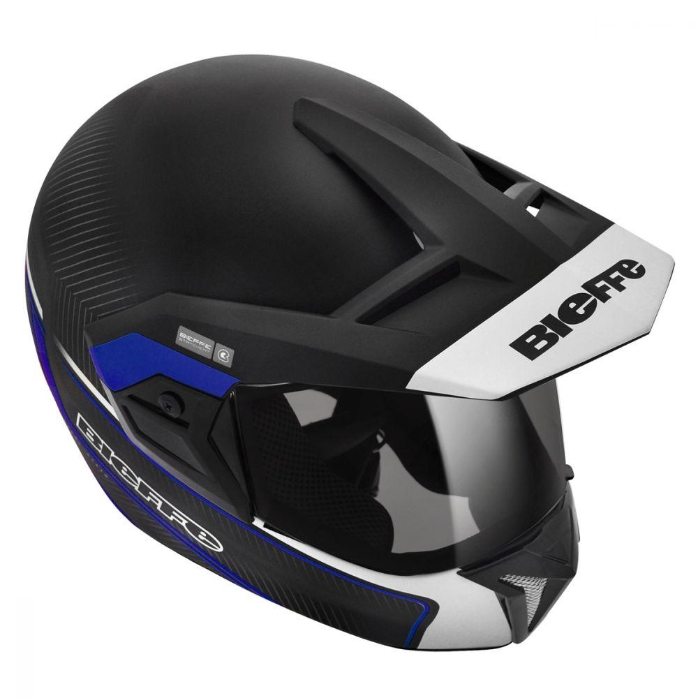 capacete-bieffe-3-sport-stato-preto-fosco-com-azul-5c85faa352211.jpg