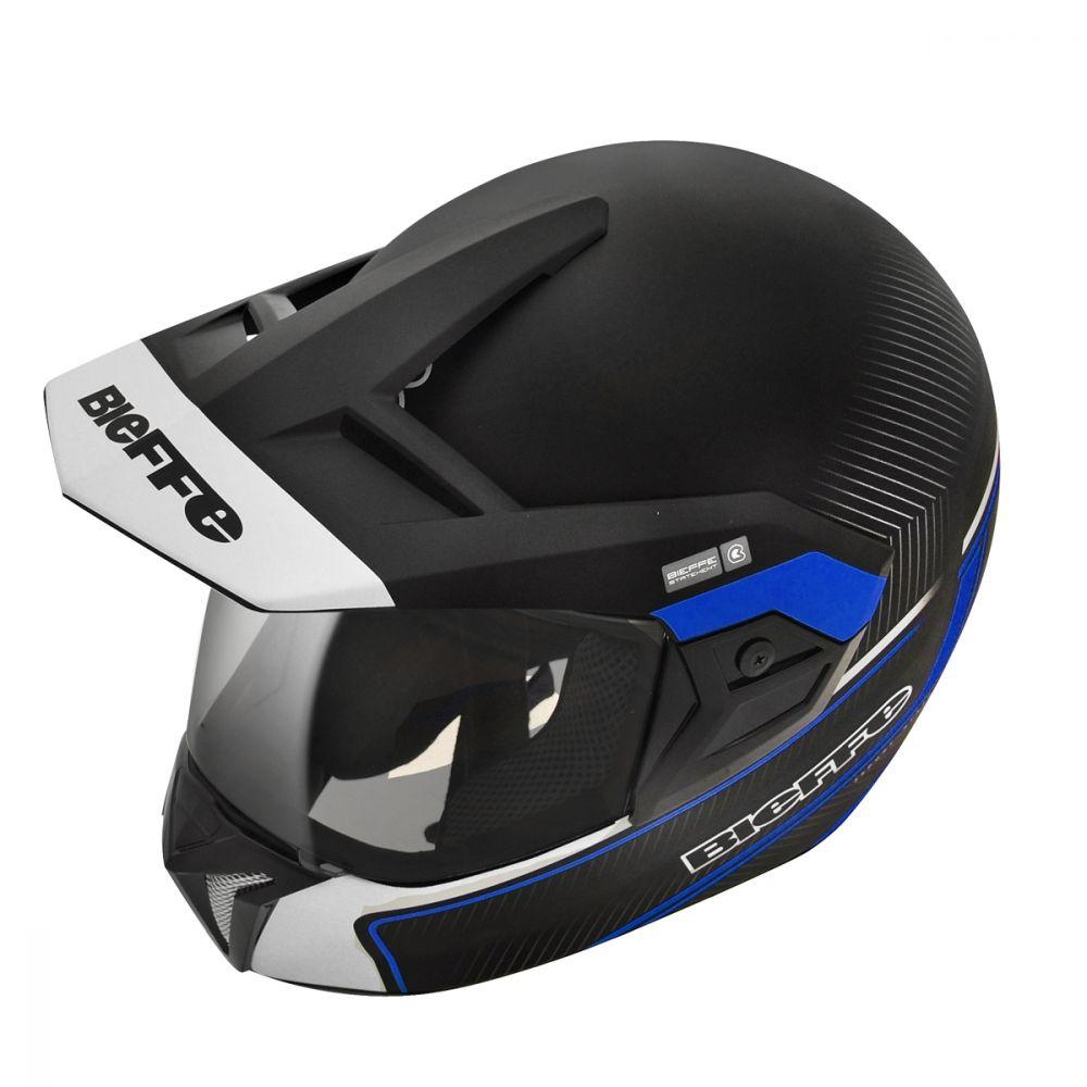 capacete-bieffe-3-sport-stato-preto-fosco-com-azul-5c85faa4b96fe.jpg