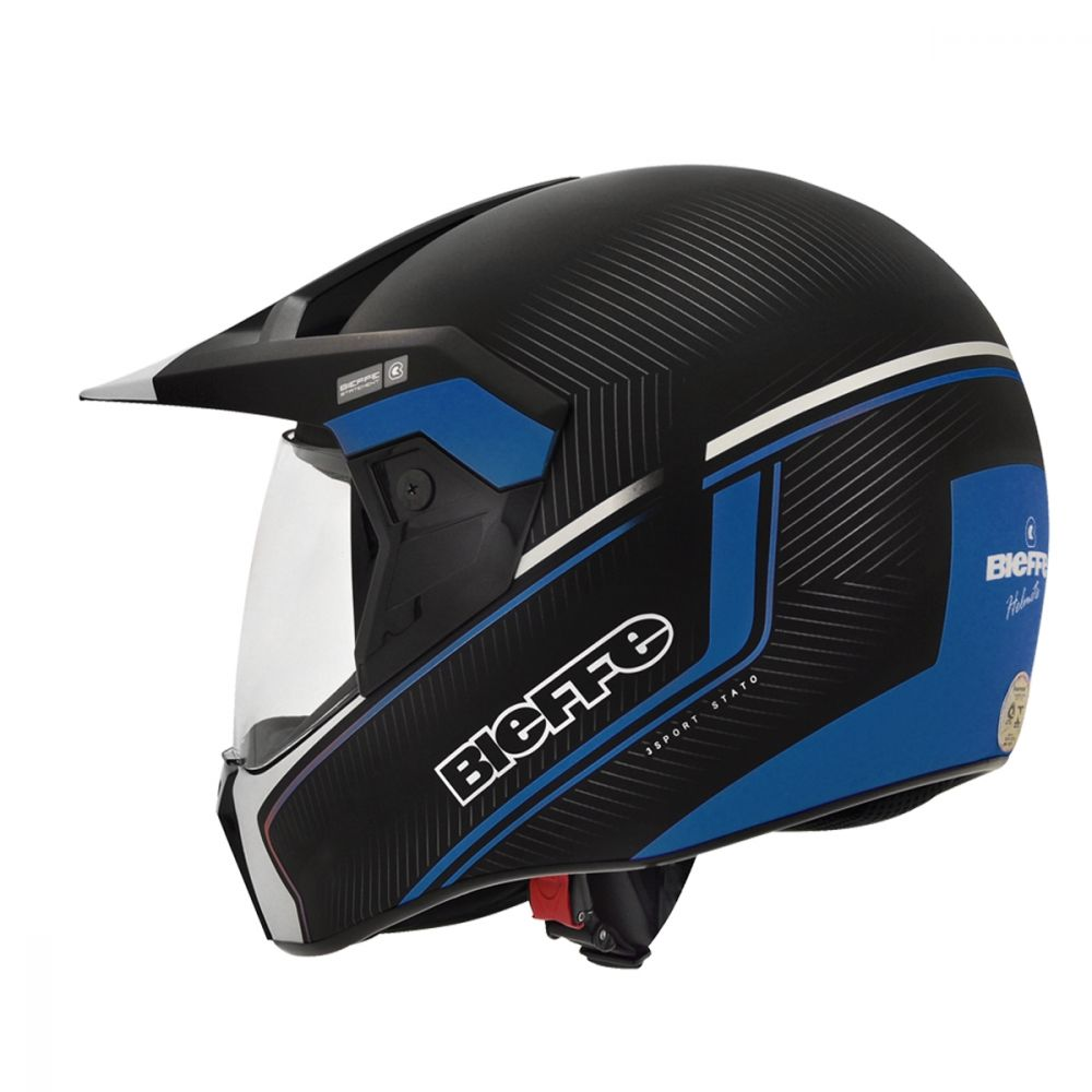 capacete-bieffe-3-sport-stato-preto-fosco-com-azul-5c85faa60385b.jpg