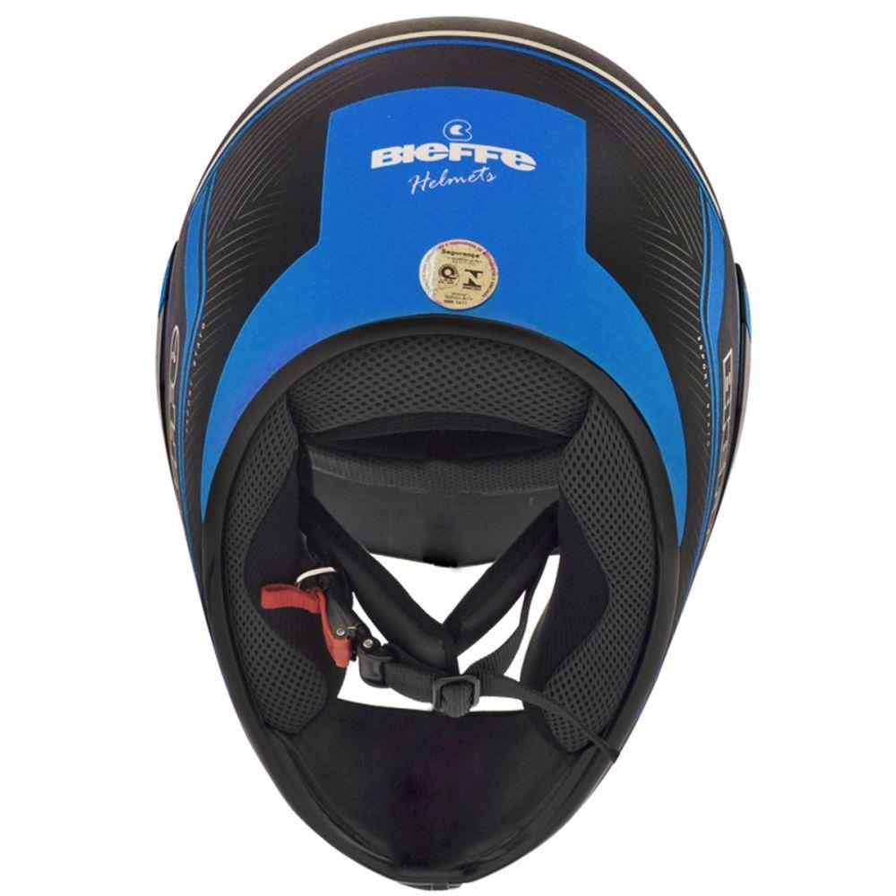 capacete-bieffe-3-sport-stato-preto-fosco-com-azul-5c85faaa13185.jpg
