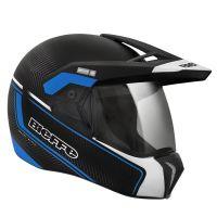 capacete-bieffe-3-sport-stato-preto-fosco-com-azul-5c85faa1e2d3f.jpg