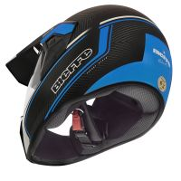 capacete-bieffe-3-sport-stato-preto-fosco-com-azul-5c85faa7647d9.jpg