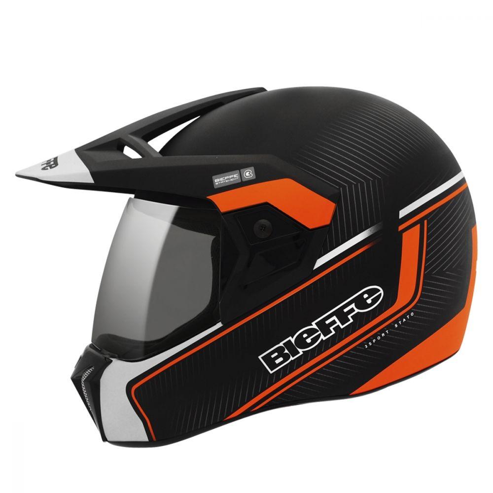 capacete-bieffe-3-sport-stato-preto-fosco-com-laranja-5c85faab9191c.jpg
