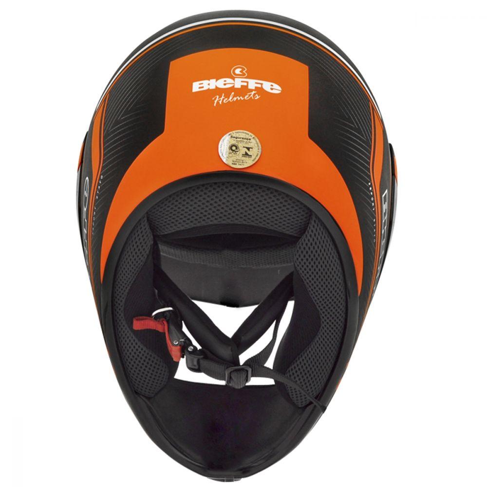 capacete-bieffe-3-sport-stato-preto-fosco-com-laranja-5c85faacee61a.jpg