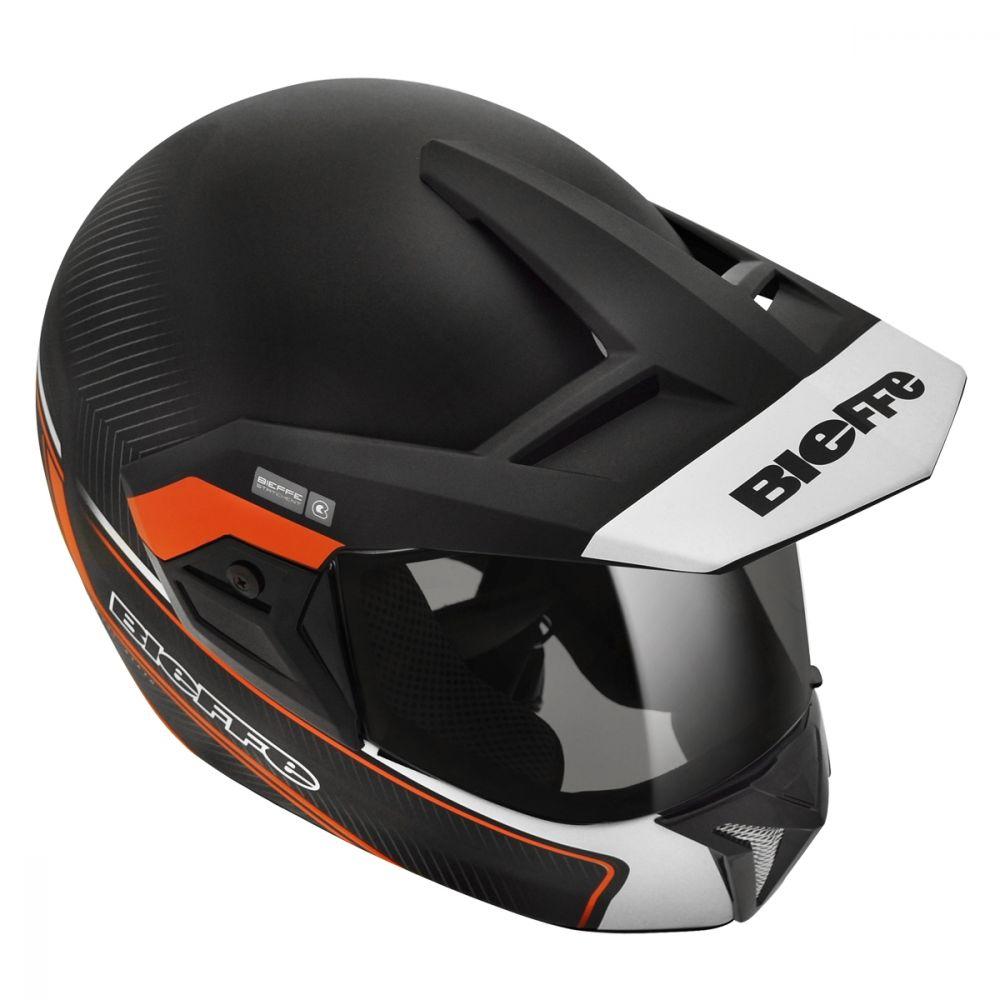 capacete-bieffe-3-sport-stato-preto-fosco-com-laranja-5c85faae628e7.jpg