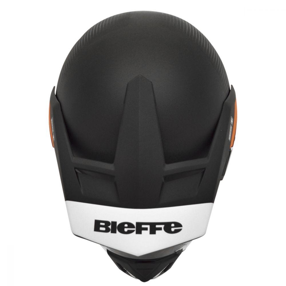 capacete-bieffe-3-sport-stato-preto-fosco-com-laranja-5c85fab27118d.jpg