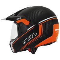 capacete-bieffe-3-sport-stato-preto-fosco-com-laranja-5c85faafc222b.jpg