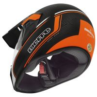 capacete-bieffe-3-sport-stato-preto-fosco-com-laranja-5c85fab12e718.jpg