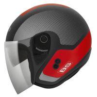 capacete-allegro-doccia-preto-com-vermelho-5c85fb933af32.jpg