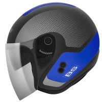 capacete-allegro-doccia-preto-fosco-com-azul-5c85fba1c6c01.jpg