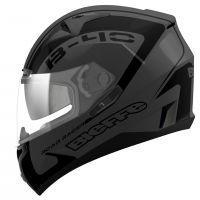 capacete-b-40-road-racer-chumbo-fosco-com-preto-5c85fcd6ab9ec.jpg