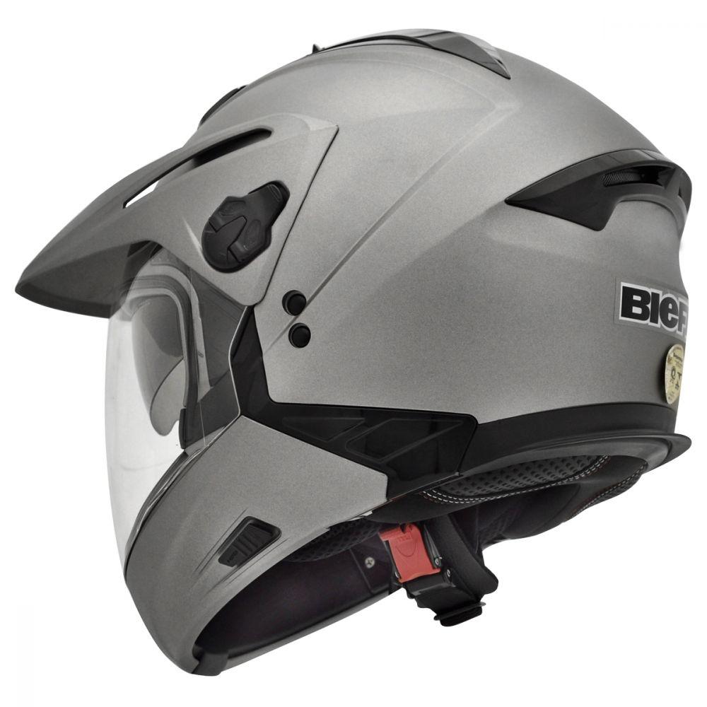 capacete-x-5-classic-grafite-5c85fcf20060f.jpg