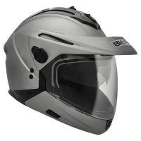 capacete-x-5-classic-grafite-5c85fcef3200b.jpg