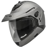 capacete-x-5-classic-grafite-5c85fcf096708.jpg