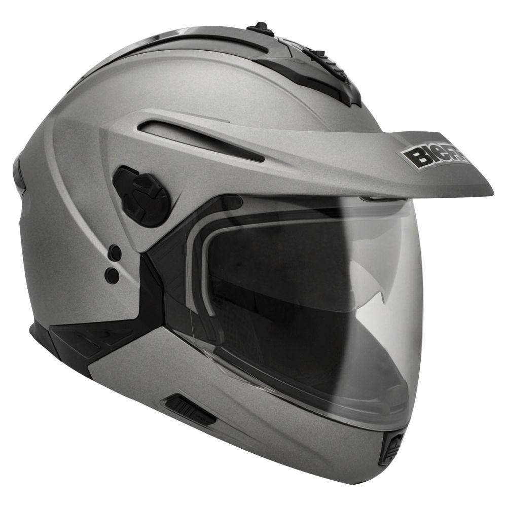 capacete-x-5-classic-grafite-fosco-5c85fcf50cd52.jpg