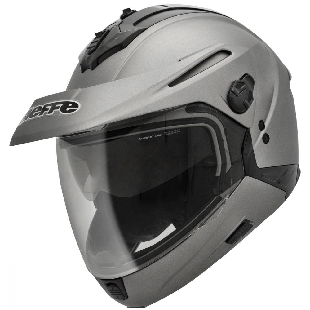 capacete-x-5-classic-grafite-fosco-5c85fcf66fa28.jpg