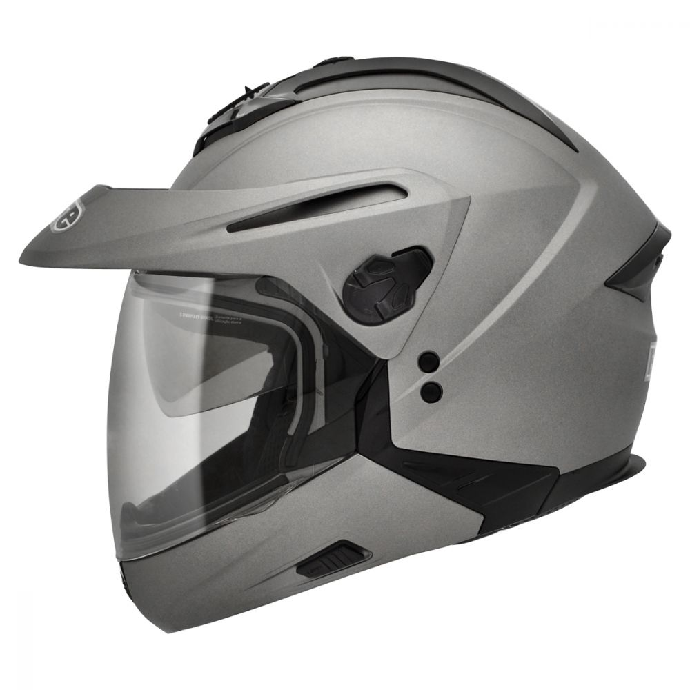 capacete-x-5-classic-grafite-fosco-5c85fcf93bd5c.jpg