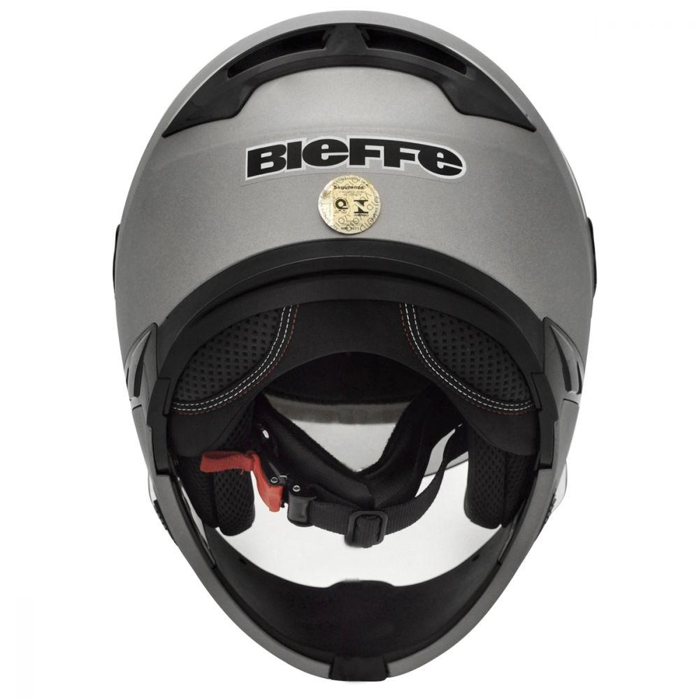 capacete-x-5-classic-grafite-fosco-5c85fcfa9db27.jpg