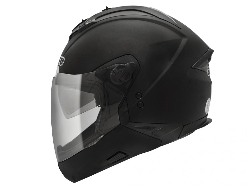 capacete-x-5-classic-preto-fosco-5c85fd0416a86.jpg