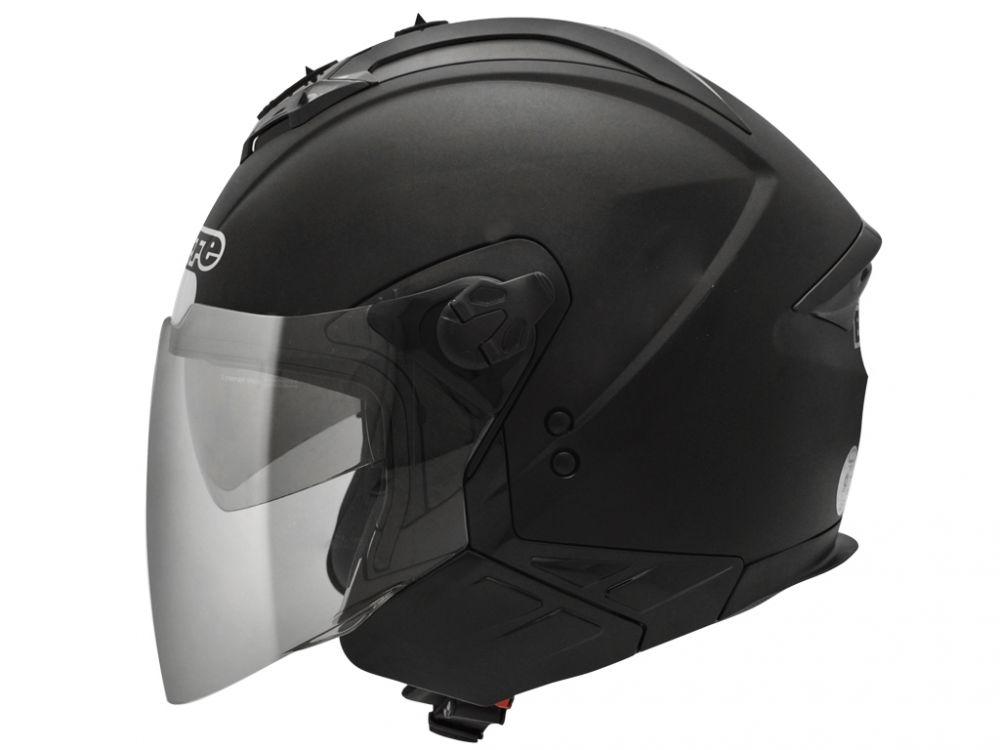 capacete-x-5-classic-preto-fosco-5c85fd078f5d8.jpg