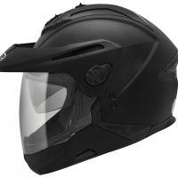 capacete-x-5-classic-preto-fosco-5c85fd03036e3.jpg