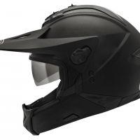 capacete-x-5-classic-preto-fosco-5c85fd052a831.jpg