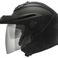 capacete-x-5-classic-preto-fosco-5c85fd065fc7a.jpg