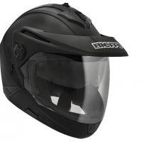capacete-x-5-classic-preto-fosco-5c85fd08a0e4b.jpg