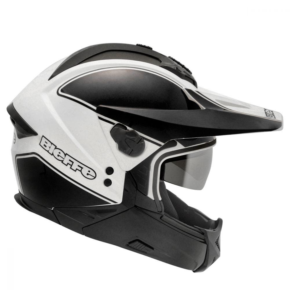 capacete-x-5-evolux-branco-com-preto-5c85fd15a8d14.jpg