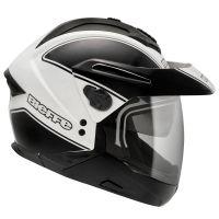 capacete-x-5-evolux-branco-com-preto-5c85fd1191902.jpg