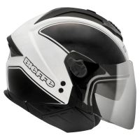 capacete-x-5-evolux-branco-com-preto-5c85fd12eeecf.jpg